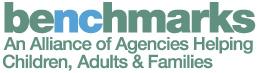 benchmarks-logo