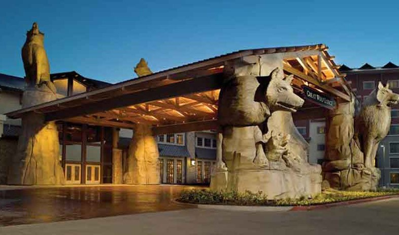 great-wolf-lodge-concord-nc_meetings_a
