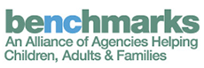 An Alliance of Agencies Helping Children, Adults & Families