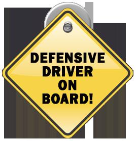 defensive-driver