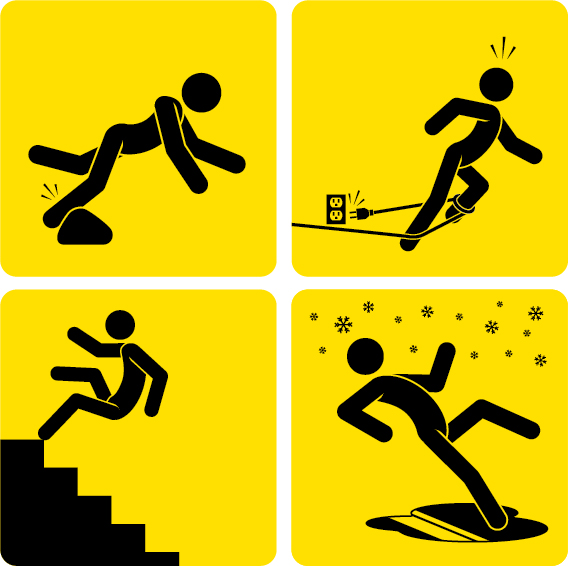 slips-trips-and-falls
