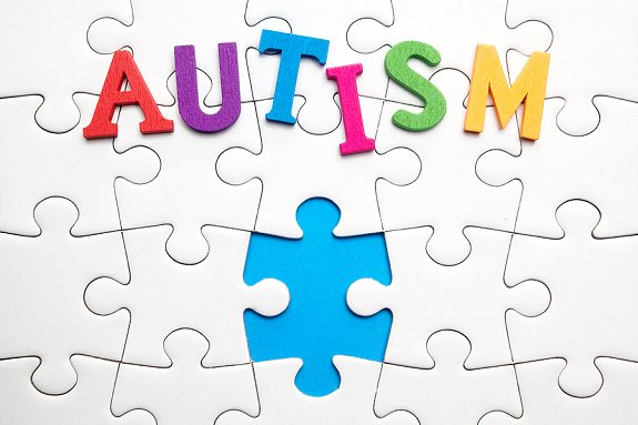 what-is-autism